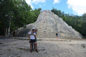 coba-piramide