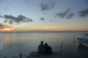 puesta-sol-muelle